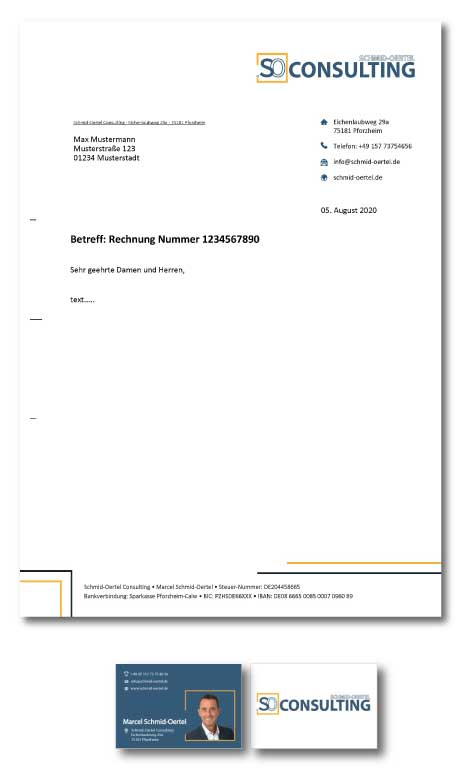 Coporate-Design-Schmid-Oertel-Consulting