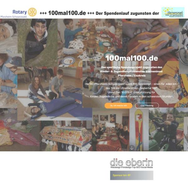 Facebook-Sponsoring-Rotary-Club-Sterneninsel-Hospiz