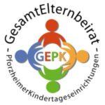 GEPK-Pforzheim