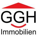 GGH-Immobilien-Kieselbronn-Favicon-Icon-Apple
