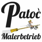 Malerbetrieb-Josef-Patoc-Niefern-Favicon-Apple-512x512