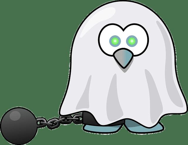Schreckgespenst DSGVO 2018