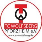 TC-Wolfsberg-Pforzheim