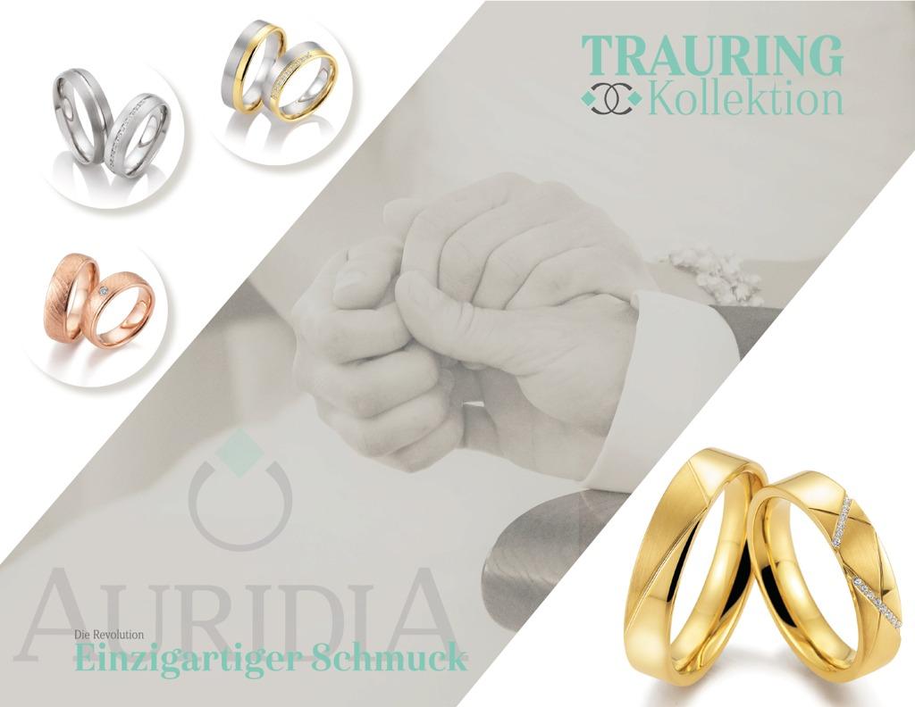 die-eberin-Webdesign-Printdesign-Top-SEO-Social-Media-Trauring_Katalog