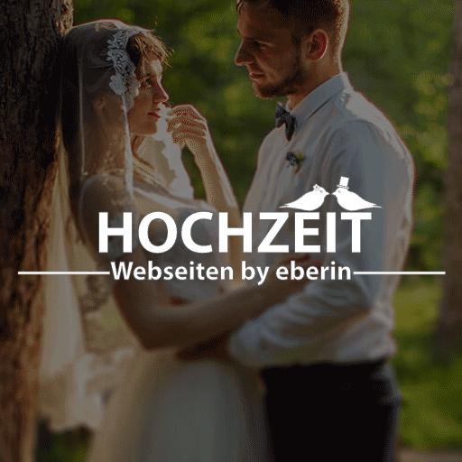 Webdesign-Pforzheim-eberin-HOCHZEITSWEBSEITE-SAGEN-JA-LOVE-Beitragsbild-Brautpaar