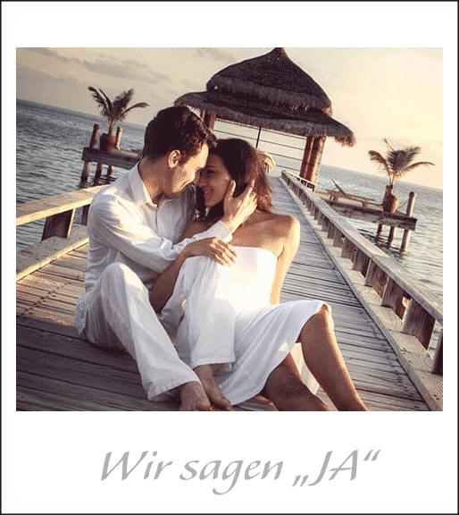Webdesign-Pforzheim-eberin-HOCHZEITSWEBSEITE-SAGEN-JA-LOVE-Placeholder-Brautpaar