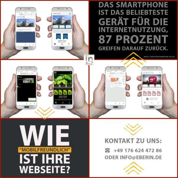 die-eberin-MOBILE-FIRST-Blog-Webdesign-Werbeagentur-Pforzheim-Post-Facebook-Google-my-Business