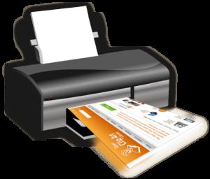 die eberin Placeholder Drucker printdesign