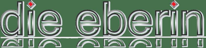 die-eberin-Webdesign-Printdesign-Top-SEO-Social-Media-Logo-Header