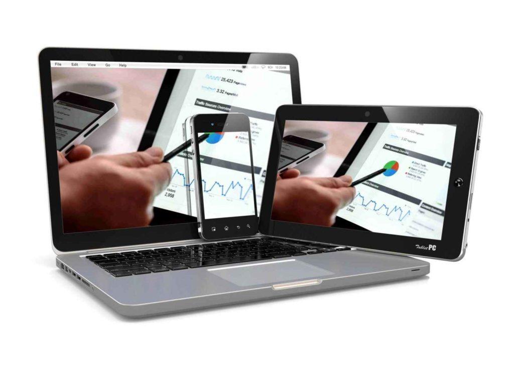 die eberin Webdesign Printdesign Top SEO Social Media SEO Beratung und Suchmachinenoptimierung Beitragsbild