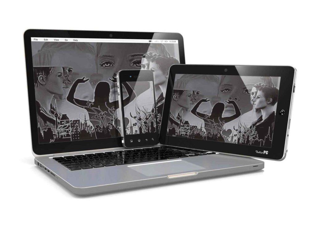 die eberin Webdesign Printdesign Top SEO Social Media printdesign Beitragsbild